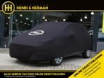 Opel Vivaro-e elektrisch 5-deurs 50kWh L3H1 Innovation DC (NAVI/NIEUW)