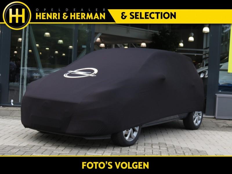Opel Movano 2.3 Turbo L2H2 (TREKHAAK/NAV./DIRECT MEE!!/NIEUW!/NU met € 7.970,- KORTING)