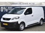 Peugeot Expert 5-deurs 226C 1.5 BlueHDi 100pk Premium