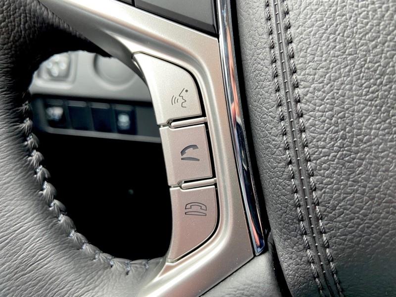 Mitsubishi L200 2.5 DI-D Club Cab Intense ECC-Airco Cr. Control Camera 4WD 18