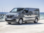 Renault Trafic 2.0dci dc t29 l2h1 comfort 120 euro6